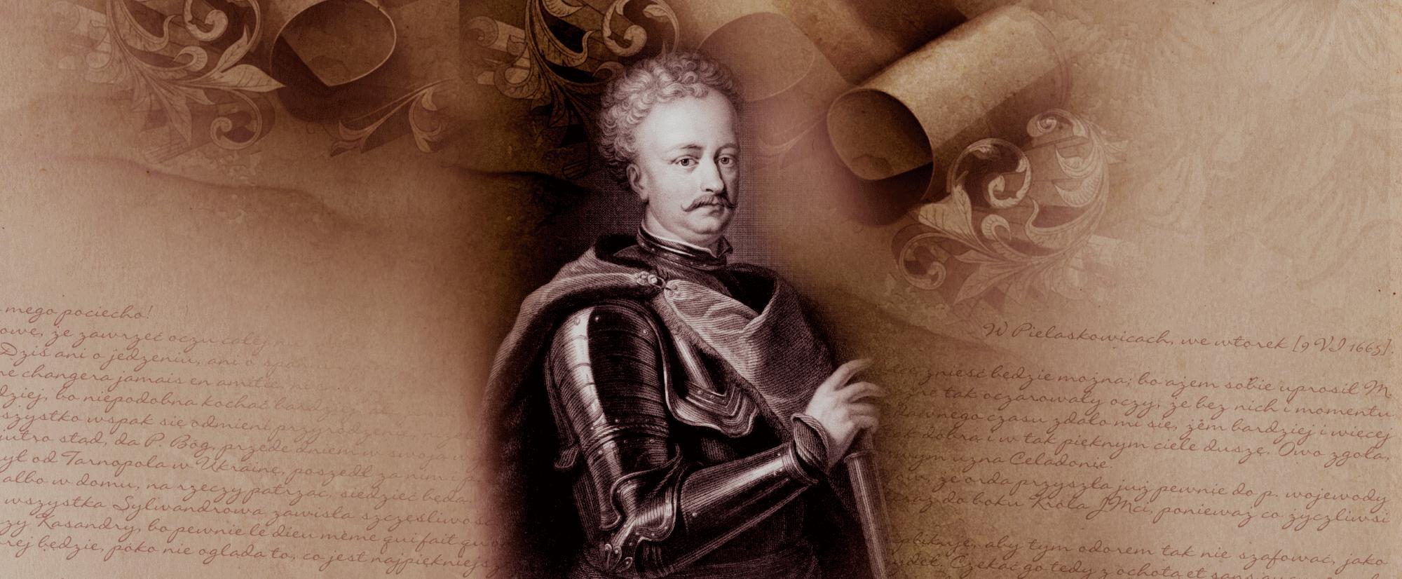 Fundacja Fundusz Lokalny im. Jana III Sobieskiego